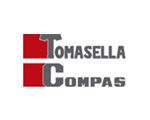 Tomasella Compas
